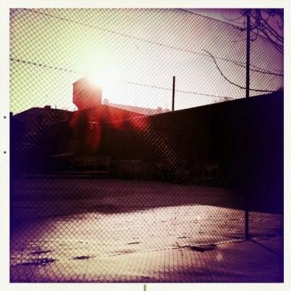 sunset-in-olawa-poland
