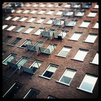 belgian-bricks-2