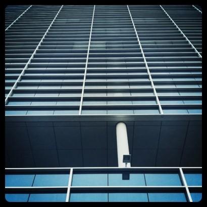 tall-building-2-antwerp