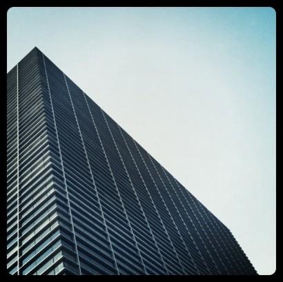 tall-building-antwerp