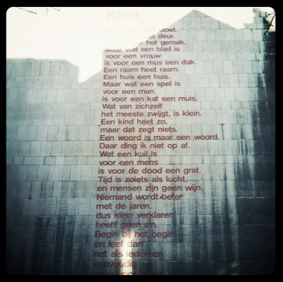 wall-poetry