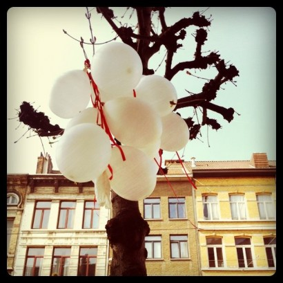 balloons-dont-fall-far-from-the-tree.-antwerp