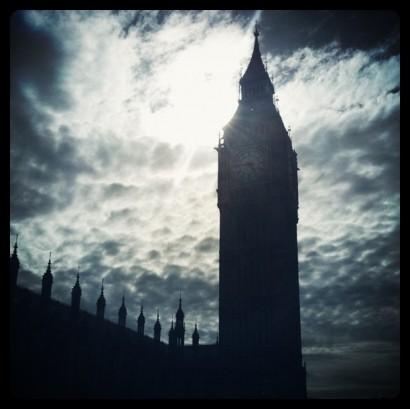 big-ben.-london