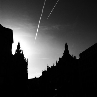paint-the-sky.-antwerp