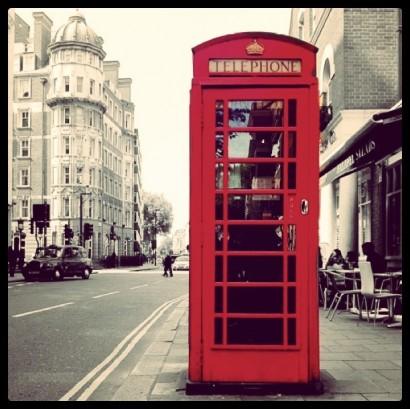 phone-booth-london