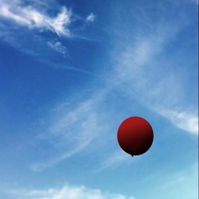 red-dot.-bollekesfeest-antwerp