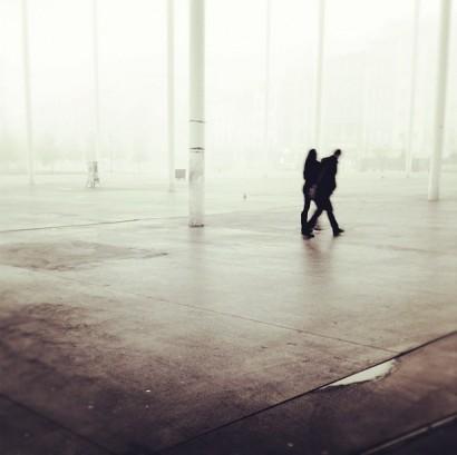 fog.-antwerp