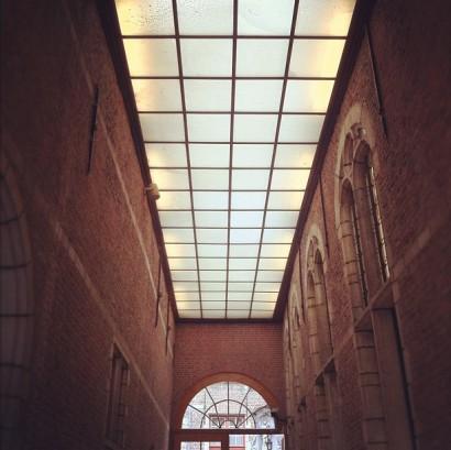 nice-ceiling.-antwerp