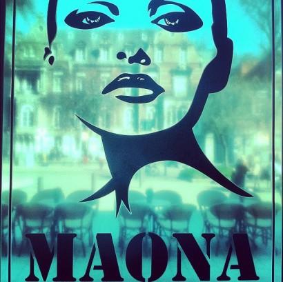 maona-@pieterloridon