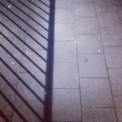 shadowlines.-antwerp