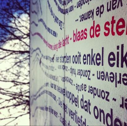 growing-poetry.-antwerp