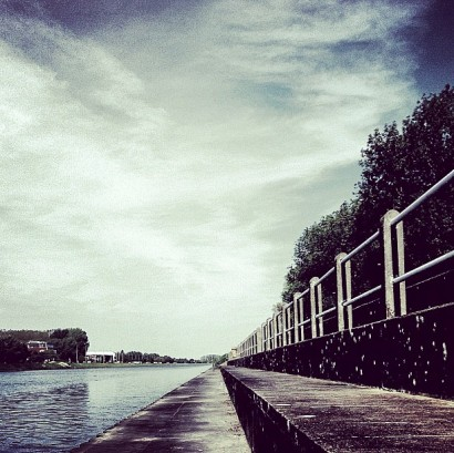 artificial-lake.-ghent