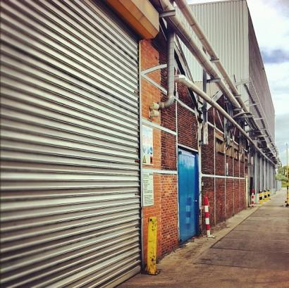 industry.-antwerp