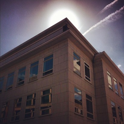 sunny-corner.-antwerp