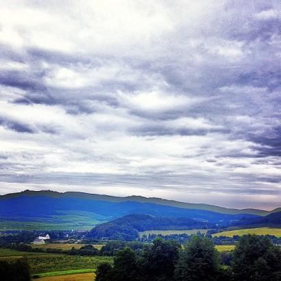 czech-mountains