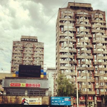 hello-commie-blocks.-wroclaw-poland