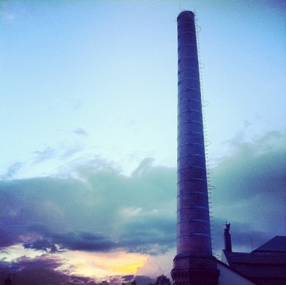 paper-factory-chimney.-czech