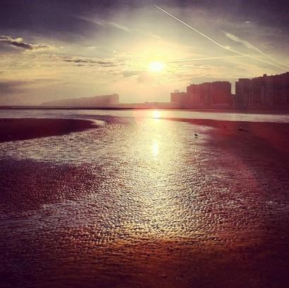 coastal-sunrise