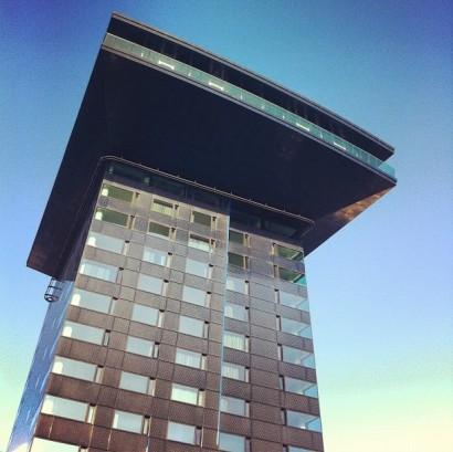 big-balcony-rotterdam