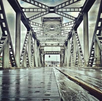 bridge.-antwerp-antwerpen