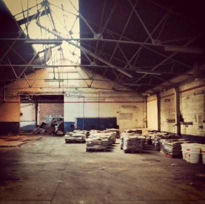 hangar.-antwerp-antwerpen