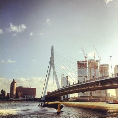 watertaxi.-rotterdam