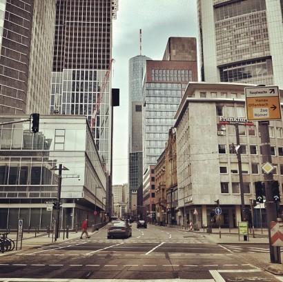 financial-district.-frankfurt