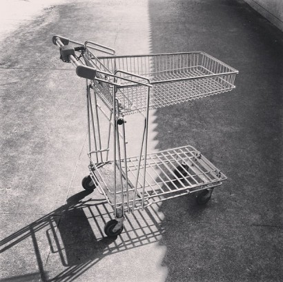 lost-cart-brussels