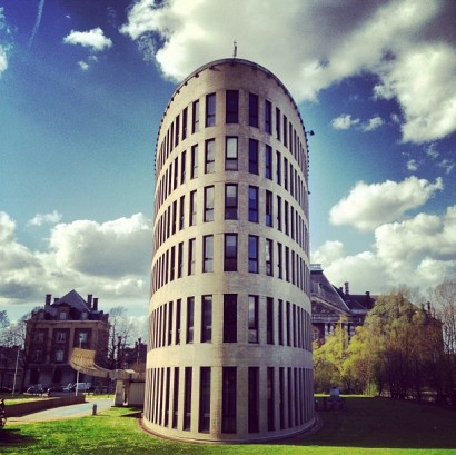 oval-office-brussels