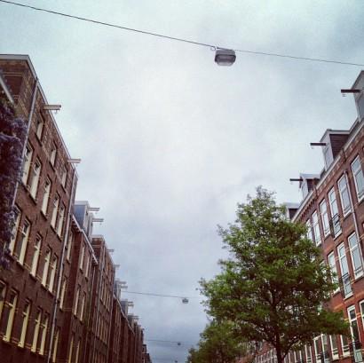 dutch-symmetry.-amsterdam