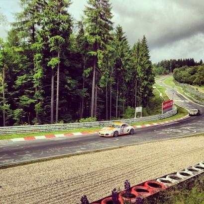 car-hell-heaven-nurburgring
