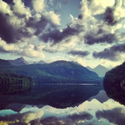alpen-meer.-alpsee-lake-germany-deutschland-bayern