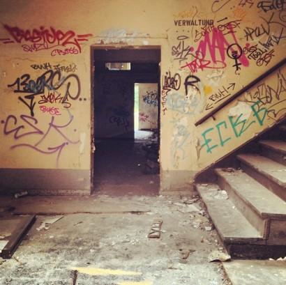 decay.-berlin-germany1
