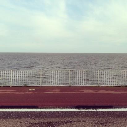 dutch-highway.-afsluitdijk-nederland