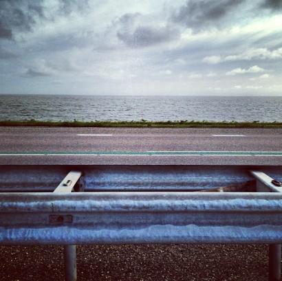 dutch-highway.-nederland