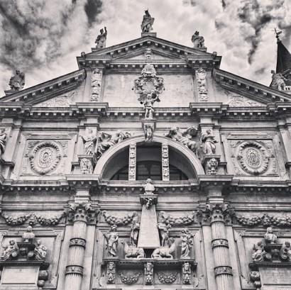 religous-structure.-venice-venezia-italy-latergram