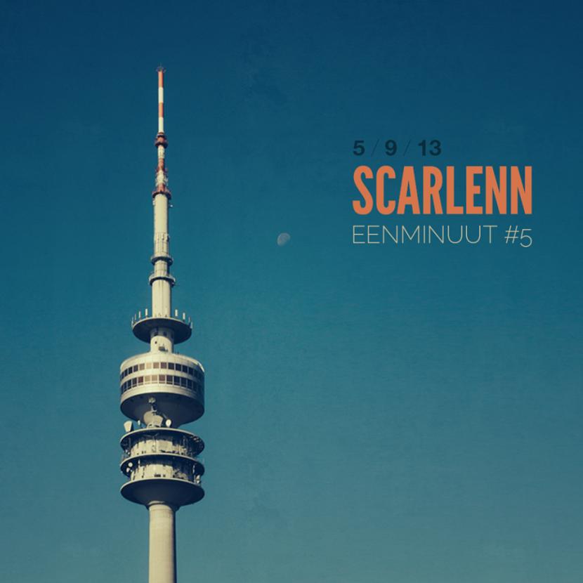 scarlenn-eenminuut-5-teaser-square