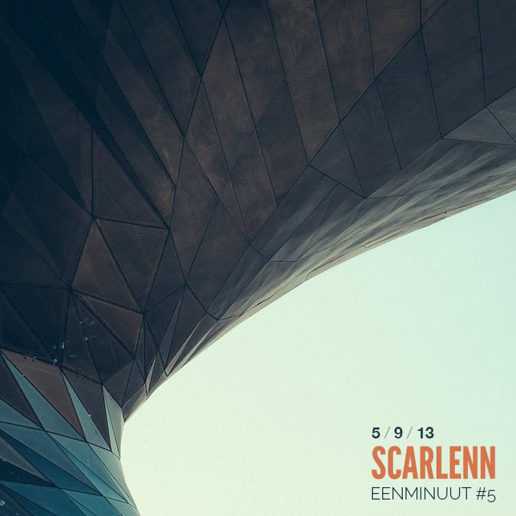 scarlenn-eenminuut-teaser