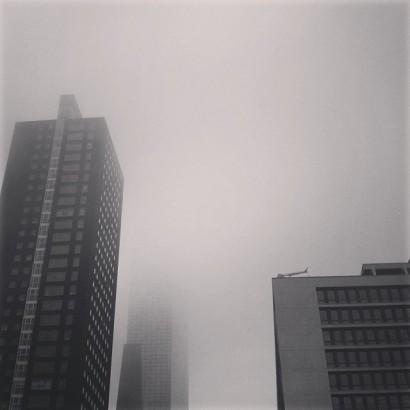 mist.-rotterdam