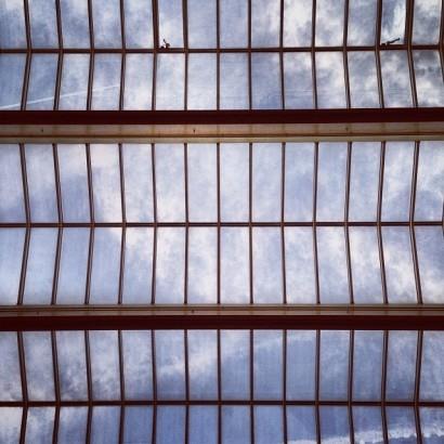 nice-skylight.-antwerpen