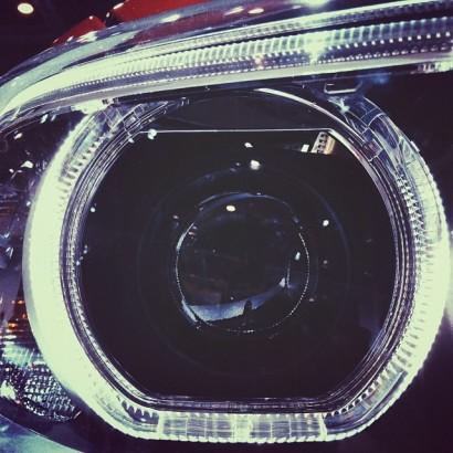 corona.-bmw-bimmer-autosalon