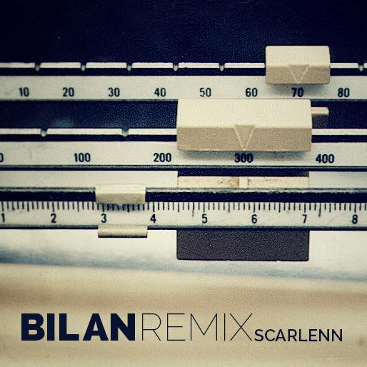 cover-bilan