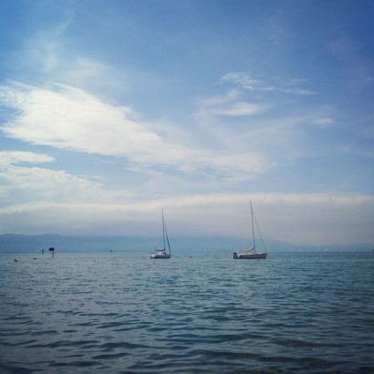 lake-constance.-bodensee-austria-bregenz