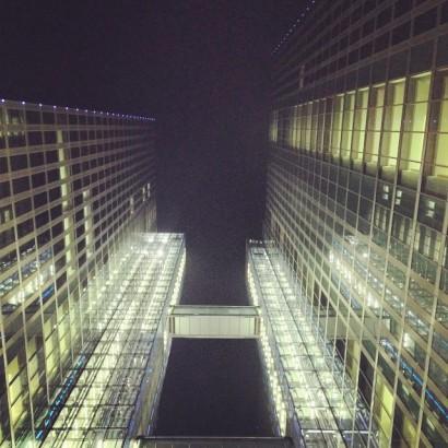 skyscraper.-munich