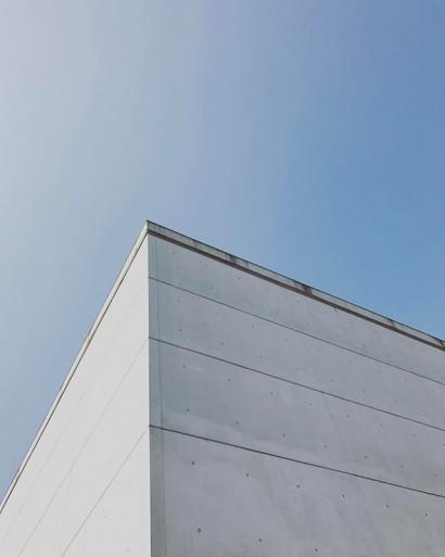 concrete-corner.-munich-munchen-bavaria-bayern-germany-deutschland-concrete-concretejungle-concreted