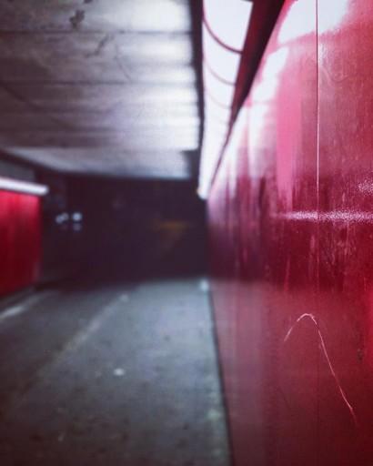 tunnel-vision.-antwerp-antwerpen-anvers-amberes-zotvana-visitantwerp-thisisantwerp-atypischantwerpen